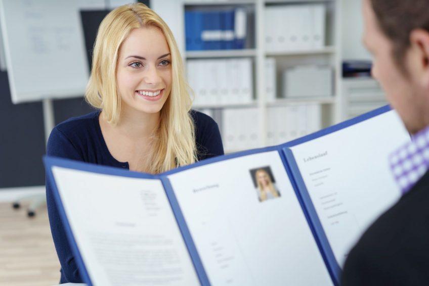 Jobs & Karriere bei SELZ